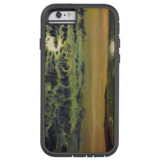 Island Night Tough Xtreme iPhone 6 Case