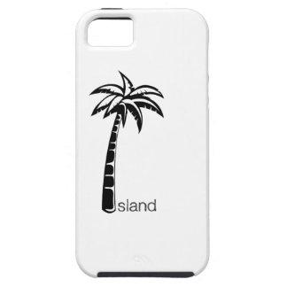 Island Phone Case