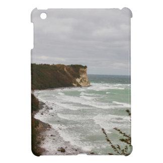 Island reproaches Cape Arkona Case For The iPad Mini