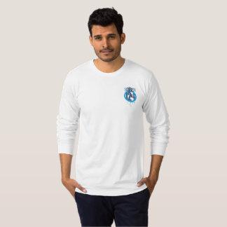 Island Sobriety T-Shirt
