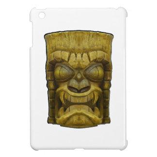 Island Spirits Cover For The iPad Mini