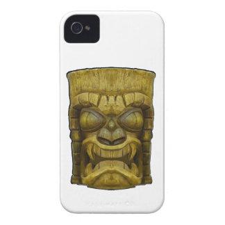 Island Spirits iPhone 4 Covers
