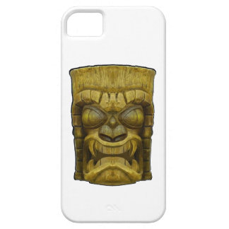 Island Spirits iPhone 5 Case
