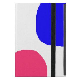 Islands Cover For iPad Mini