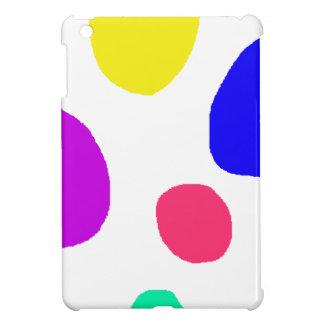 Islands iPad Mini Covers
