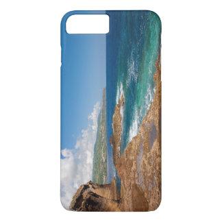 Islands iPhone 8 Plus/7 Plus Case