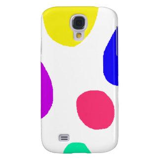 Islands Samsung Galaxy S4 Case