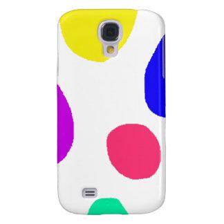 Islands Samsung Galaxy S4 Cases