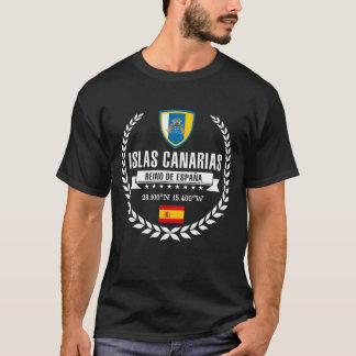 Islas Canarias T-Shirt