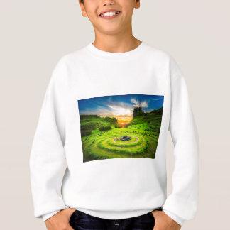 Isle of Sky Valley Sweatshirt