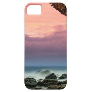 Isle of Skye, Scotland iPhone 5 Cover
