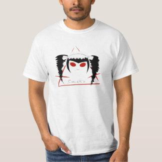 Isoceles T-Shirt