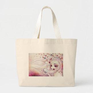 Isolation Bag