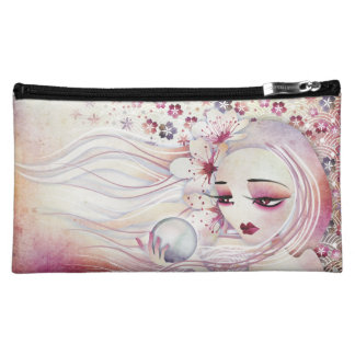 Isolation Cosmetic Bag
