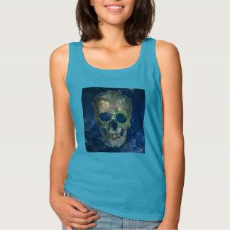Isole del Terrore t-shirt