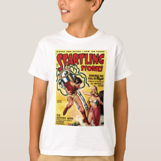 Isotope Men T-Shirt