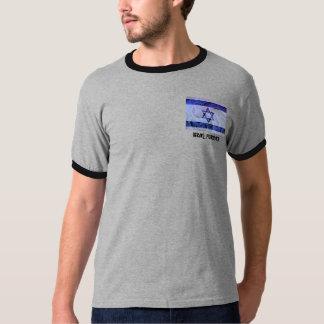 ISRAEL FOREVER T-Shirt