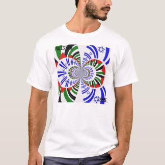 Israel & Palestine T-Shirt