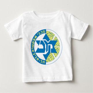 israeli teams baby T-Shirt