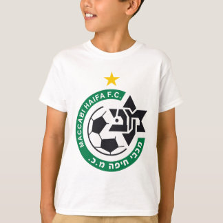 israeli teams T-Shirt