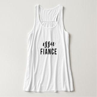 Issa Fiance Tank Top
