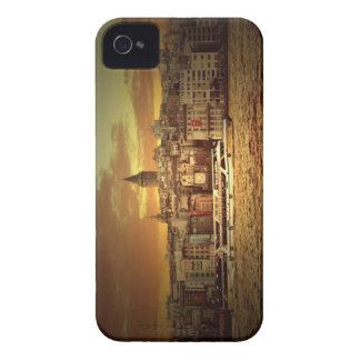 Istanbul iPhone case iPhone 4 Case-Mate Cases