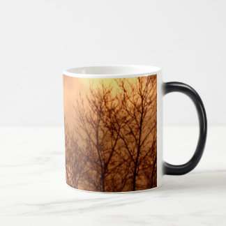 istanbul sky mug