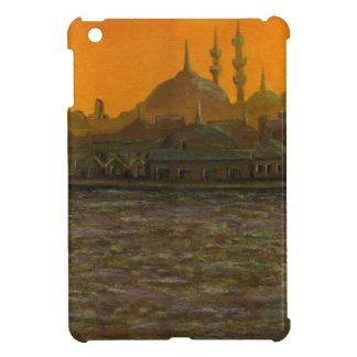 Istanbul Türkiye / Turkey iPad Mini Case