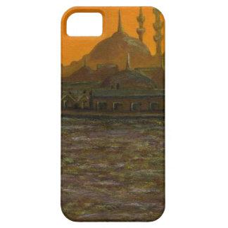 Istanbul Türkiye / Turkey iPhone 5 Case