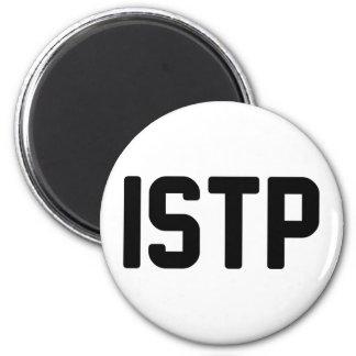 ISTP MAGNET