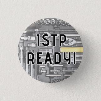 "ISTP ""Ready!"" Button"