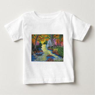 ISummer CrossingMG_0233-001.JPG Baby T-Shirt