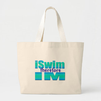 iSwim therefore IM Bag