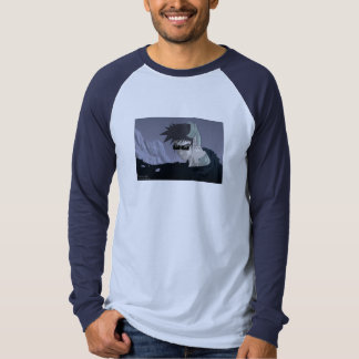 It animates Fanart T-Shirt