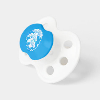 It appears in the snow wheel, three floor pine baby pacifiers