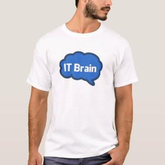 IT Brain T-Shirt