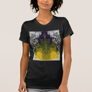It Came From Outer Space Tshirts