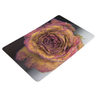 It carpets ROSA Floor Mat