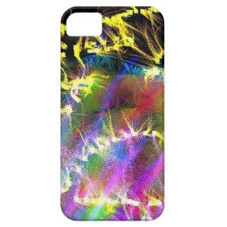 It colors iPhone 5 case