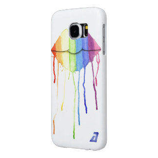 It founds ALSWEAR Samsung Galaxy S6 Cases