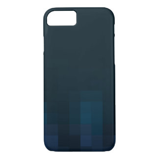 It founds Blue iPhone 8/7 Case