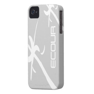it founds for Blackberry Bold 9700/9780 ecour iPhone 4 Covers