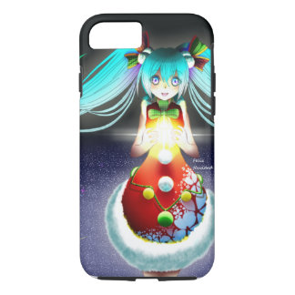 it founds for cellular iPhone 8/7 case