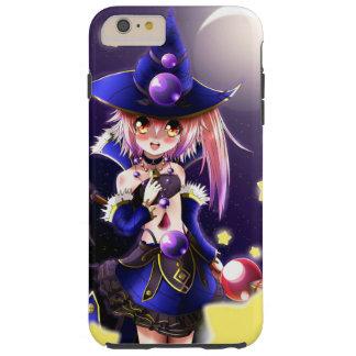 it founds for cellular tough iPhone 6 plus case