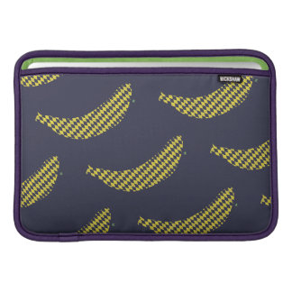It founds for Computer Sleeve For MacBook Air