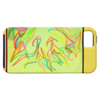 it founds for iphone 5 iPhone 5 cover