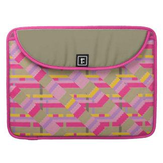 It founds for Mackbook MacBook Pro Sleeves