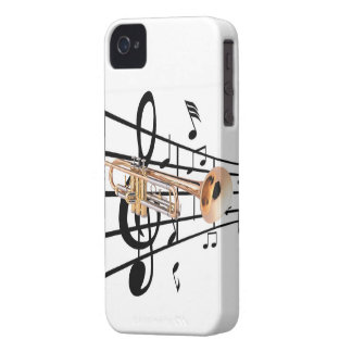 It founds Iphone 4 iPhone 4 Case