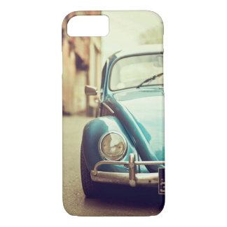 it founds iPhone 8/7 case