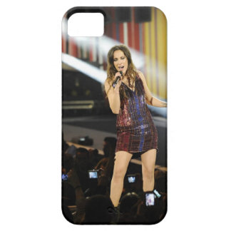 It founds Malu Case For The iPhone 5